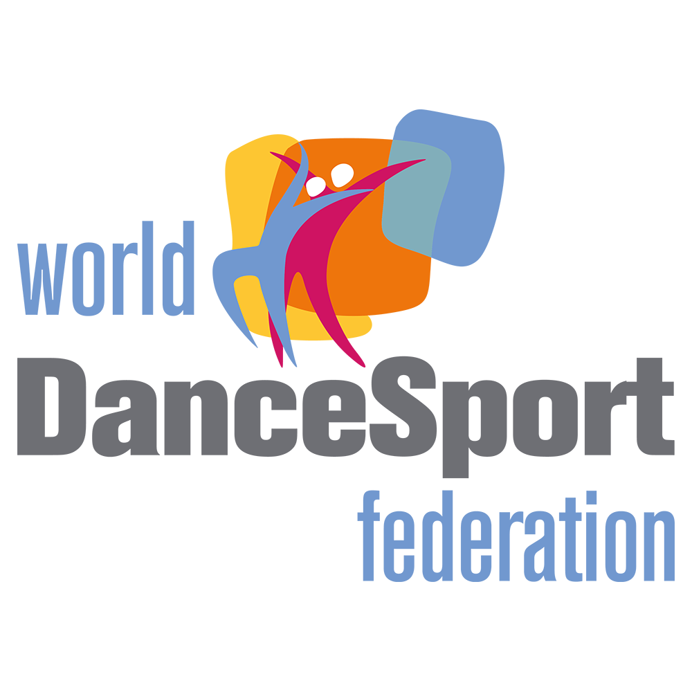 World Dance Sport